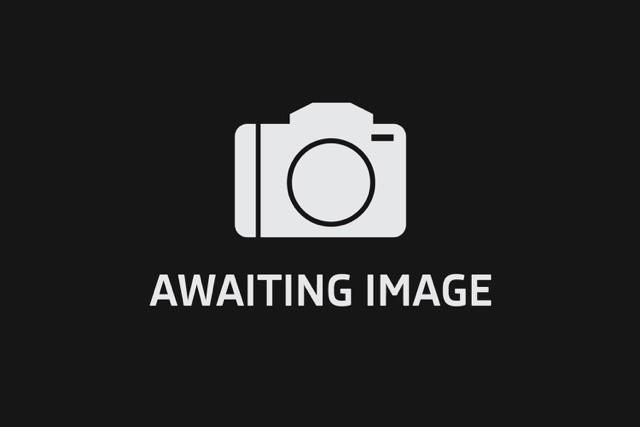 Skoda Yeti 1.2 TSI (110PS) SE Drive 5-Dr