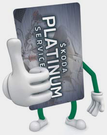 platinumman