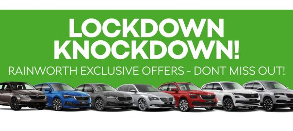 6382_RAINWORTH-SKODA_Lockdown-Knockdown-Website-Header